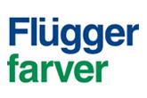 Flügger Farver