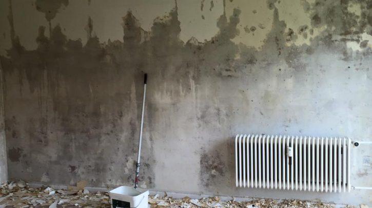 Malerarbejde - Inde og Udendørs